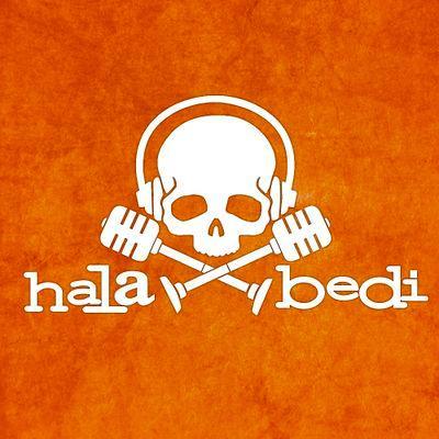 logo_hala_bedi